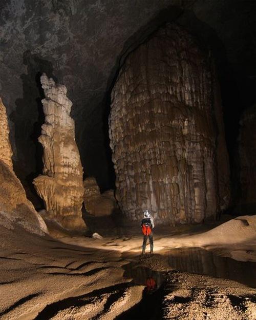 largest-vietnam-cave 06
