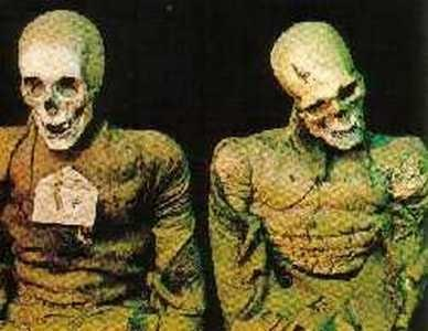world's bizarre catacombs 23