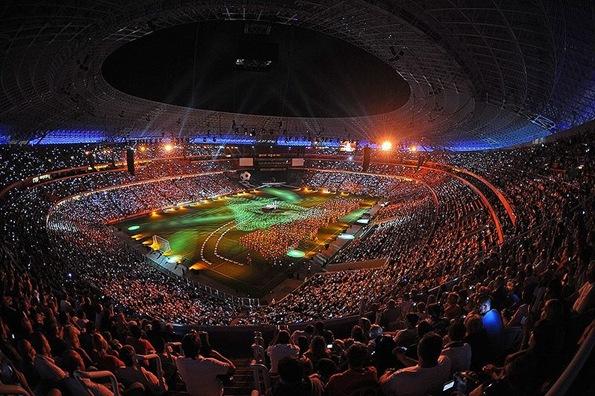 Donbass_Arena 02