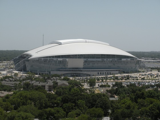 Cowboys-new-stadium 04