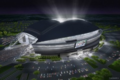 Cowboys-new-stadium 00