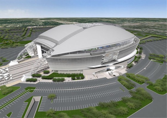 Cowboys-new-stadium