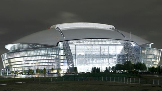 Cowboys-new-stadium 03