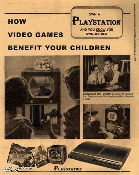 vintage ads 05