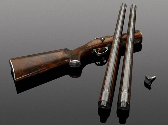 Most-Expensive-Shotgun-Rifle-03