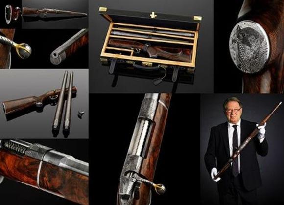 Most-Expensive-Shotgun-Rifle-Screen