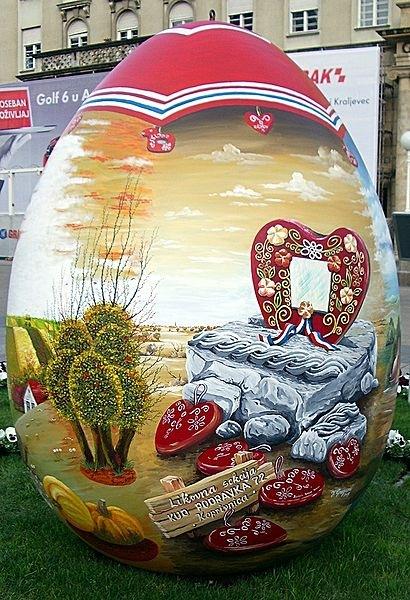 Zagrebacko_uskrsnje_jaje