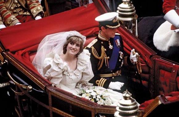 Prince_Charles_to_Princess_Diana_resize