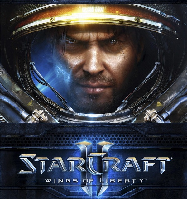 STARCRAFT-II-WINGS-OF-LIBERTY