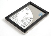 Intel_X25-M_G2_SSD_40751a