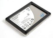 Intel_X25-M_G2_SSD_40751a