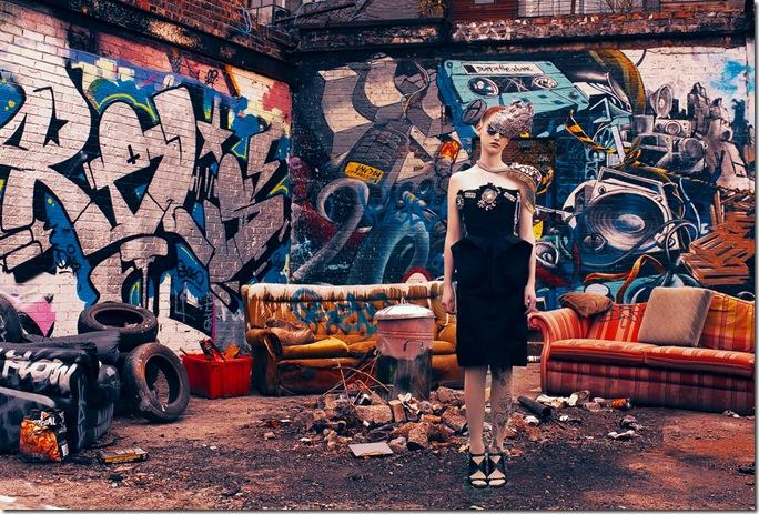 Urban Fairy 2