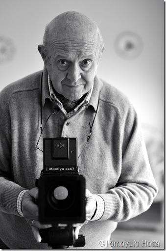 tomoyuki hotta -Gasquez fotografo de Algeciras