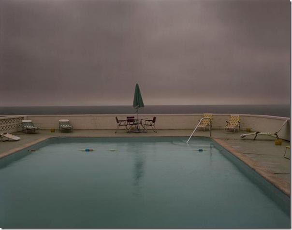 joel meyerowitz - Provincetown  1976
