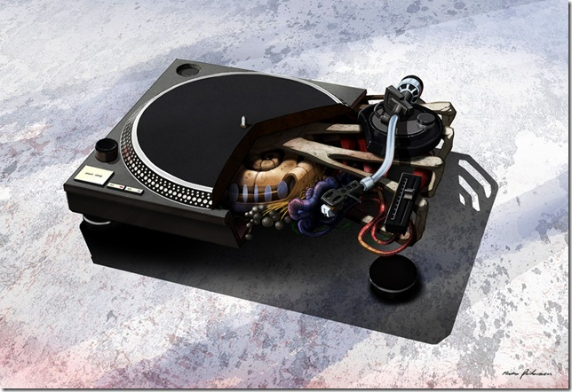 1210_turntable_music_by_madspeitersen-d2xmu8z