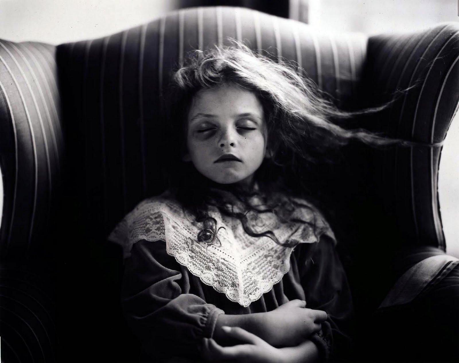 at Twelve Portraits of Young Twelve Portraits of Young