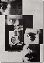 Raoul-Hausmann-1930
