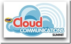 cloudcsummit