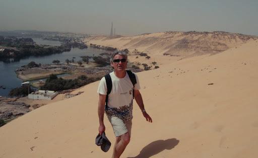 Retour d' Egypte DSC_5662