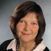 Sabine Schmieder, Mediatorin und Coach