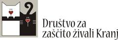 dzzzk_horizontal1