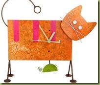 ars clock