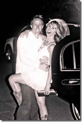 Todd & Christine-133