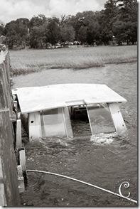 sinking boat-7