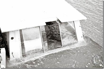 sinking boat-6