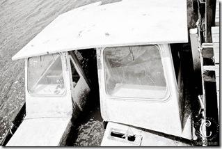sinking boat-4