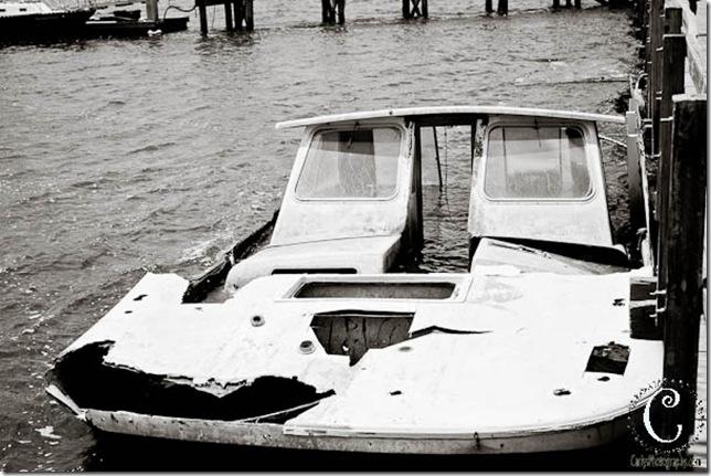 sinking boat-3