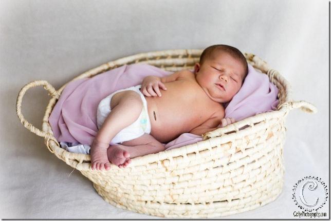 Baby Kyla (7 of 17)