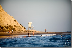 laguna beach-20