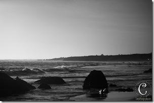 laguna beach-22