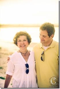 Dylan & mom-15