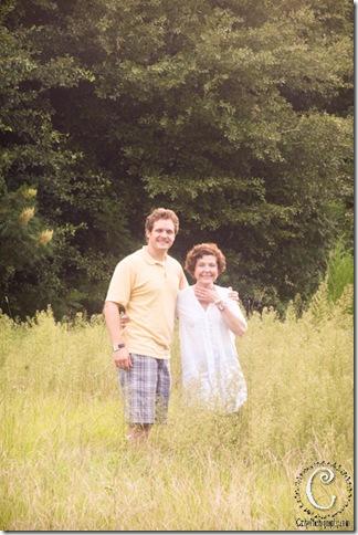Dylan & mom-9