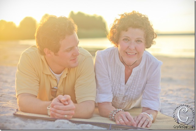 Dylan & mom-35