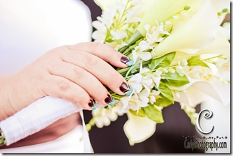 Tammy&Adian_Wedding-31