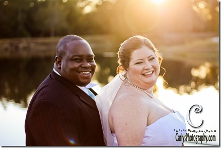Tammy&amp;Adian_Wedding-18
