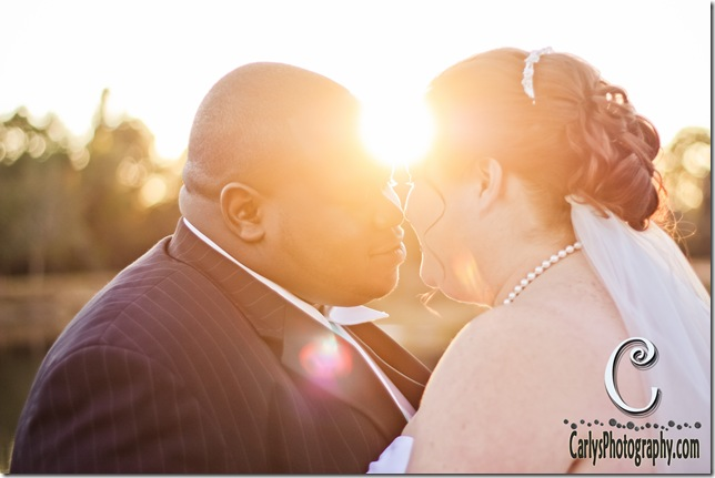 Tammy&amp;Adian_Wedding-22