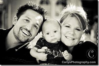 rocky family-30