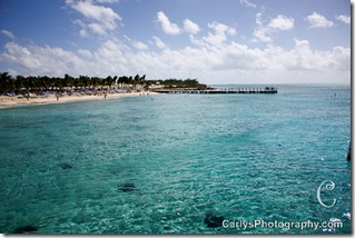 Grand Turk-15