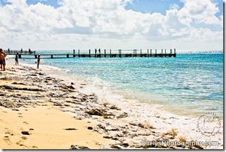 Grand Turk-20