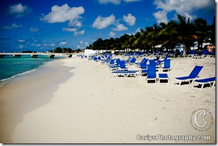 Grand Turk-23