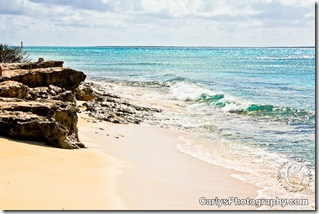 Grand Turk-26