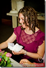 baby showers-38
