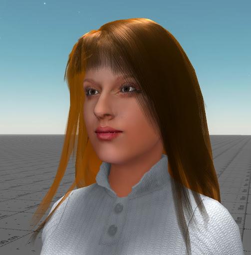 custom avatars