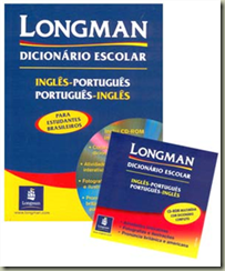 dicionario-ingles-longman