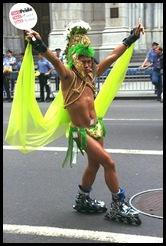 gay-parade-20