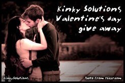 valentines_day_give_away_couple_kissing